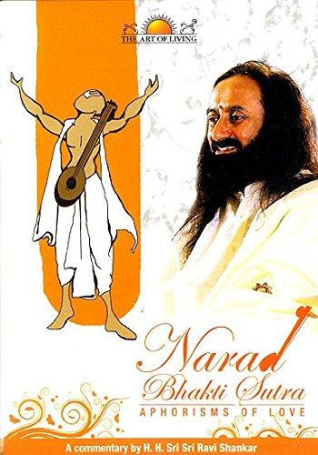 Narada Bhakti Sutra In Hindi Pdf