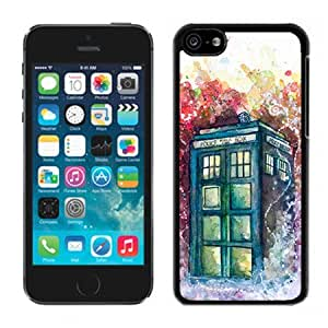 perfect diy Cover pc hard for iPhone 5C
