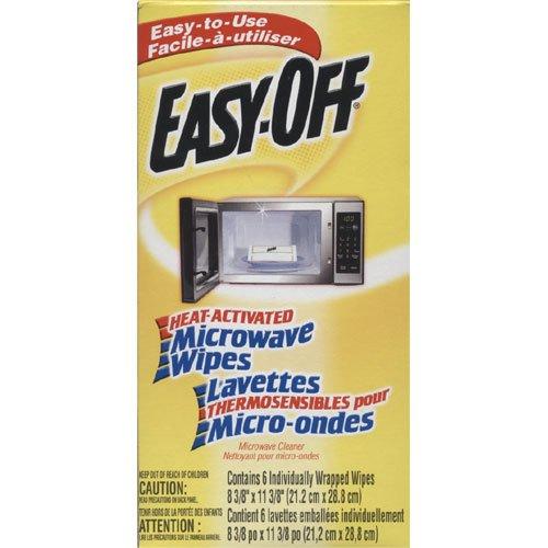 6pk-ezoff-micro-cleaner