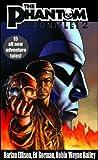 The Phantom Chronicles Volume 2, Harlan Ellison and Joe McKinney, 1933076577