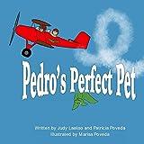 Pedro's Perfect Pet