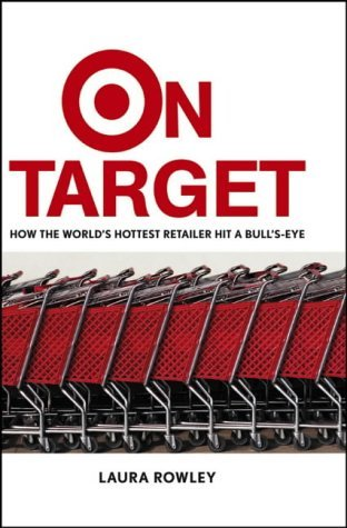 Wiley On Target: How the World's Hottest Retailer Hit a Bull's-Eye price tips cheap