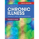 Lubkin's Chronic Illness: Impact and Intervention