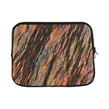 Best Case Logic Macbook Pro Cases 13 Inches - Design Custom Rock Abstract Wood Texture Stone Formation Review