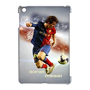 iPad Mini Phone Case Lionel Messi W9L35838