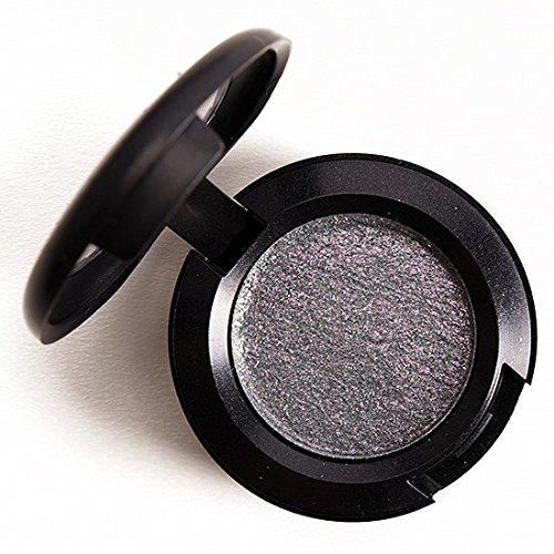 Mac Cosmetics Le Disko Dazzleshadow Eyeshadow Say It Isn't So by MAC