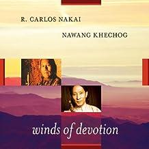 Winds Of Devotion
