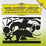 Bart%2F3k%3A Divertimento%3B Dance Suite