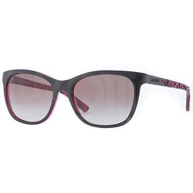 Amazon.com: DKNY - Gafas de sol para mujer, talla única para ...