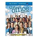 Buy The Office: Season 9 [Blu-ray]