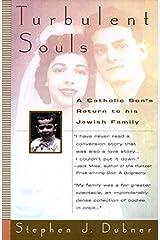 Turbulent Souls Paperback