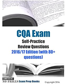 The asq auditing handbook fourth edition jp russell editor cqa exam self practice review questions 201617 edition with 80 fandeluxe Image collections