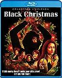 51OQy08EdqL. SL160  - Christmas Terror - 10 Horror-themed Christmas Flicks Worth Unwrapping