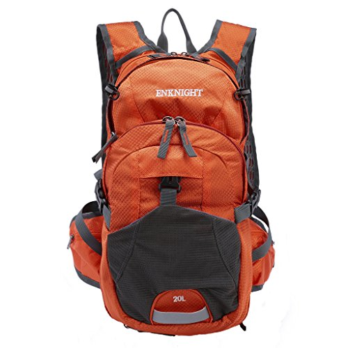 Camera Bag Water Bladder - 9