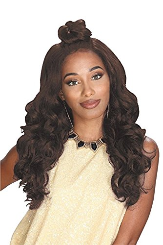 Zury Prime Collection Human Hair Blend 13