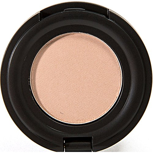 Eyebrows Powder Color Makeup Filler for Brow with Perfect Tinted Long Lasting Results That's Smudge Proof and Stays on with No Cake for the Best Defined Eye Look and Beauty - Blonde