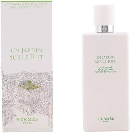 Hermes 31968 - Crema hidratante: Amazon.es: Belleza