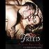 Freed: A Club Sin Novel (Club Sin series Book 4)