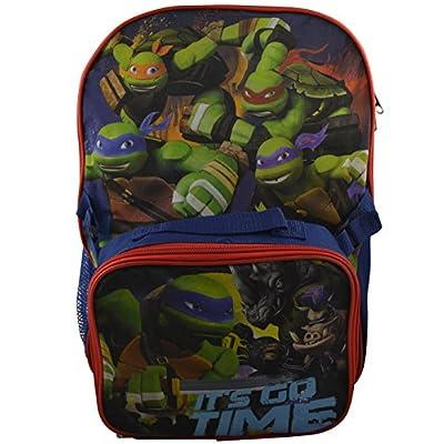 aa60d37d0c cheap Nickelodeon TMNT Ninja Turtles Boys  15