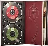 Def Jam Music Group [4 CD Box