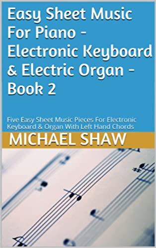 Sheet Music Scores Best Site To Download Free Ebooks Pdf Page 4