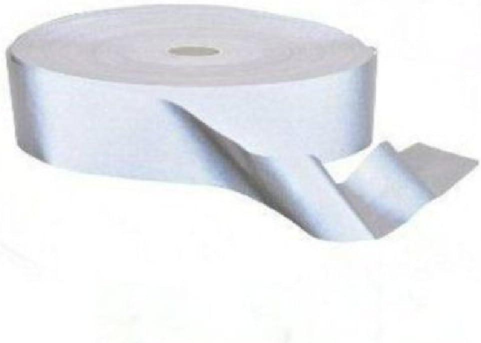 High Visibility Reflective Sew On Tape High Vis High Viz Sew On Tape *UK SELLER*