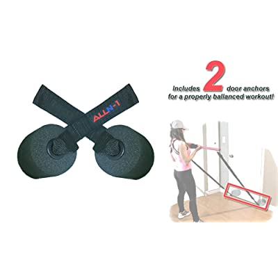NUAN233 Foot exercise equipment pedals in situ stepper