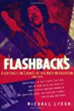 Flashbacks, Michael Lydon, 0415966442