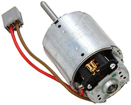 BOSCH Blower Fan Motor 12V 3500Rpm 0130101511