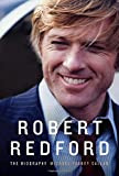 img - for Robert Redford: The Biography book / textbook / text book