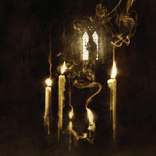 Vinilo : Opeth - Ghost Reveries (Limited Edition, 2 Disc)