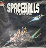 Spaceballs - The Soundtrack