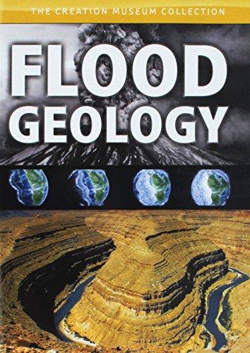 (Flood Geology)