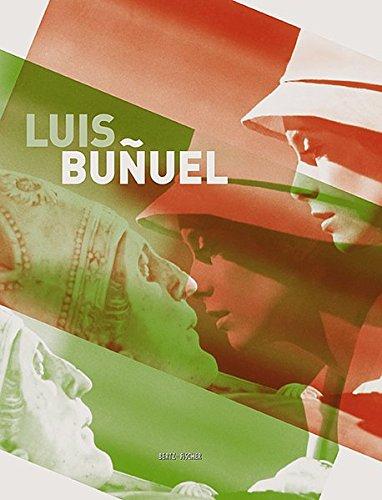 Luis Buñuel: Essays, Daten, Dokumente Gebundenes Buch – 1. Februar 2008 Deutsche Kinemathek Luis Buñuel: Essays Bertz und Fischer 3865051839