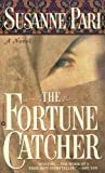 img - for The Fortune Catcher book / textbook / text book