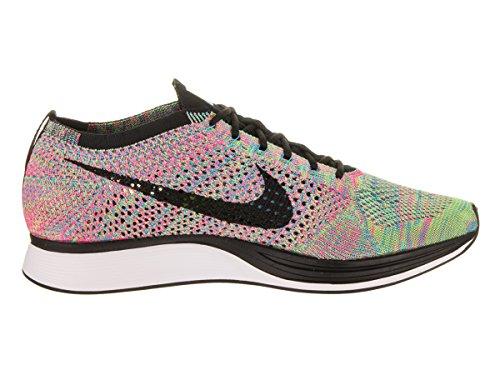 Racer Men's Flyknit Multicoloured Shoes Nike Running Rvn1PwaEwq