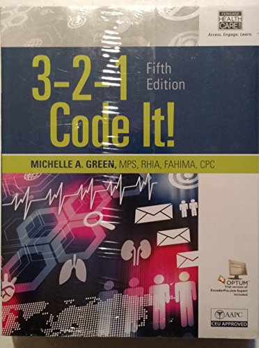 3-2-1 Code It! Fifth edition Bundle Book and workbook.