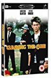 Gleaming the Cube (UK) ( A Brother's Justice ) ( Skate or Die ) [ NON-USA FORMAT, PAL, Reg.2 Import - United Kingdom ]