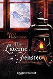 Die Laterne im Fenster (German Edition)