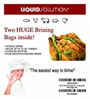 by Liquid Solution (158)  Buy new: $9.99 2 used & newfrom$4.99