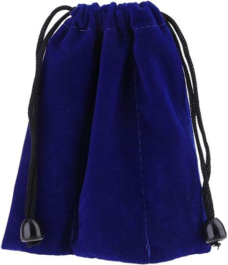 Blanc Pudincoco Mode Simple Couleur Unie Tulle Porte Fen/être Rideau Lavable Drap/é Panneau Sheer Scarf Valances Design Transparent