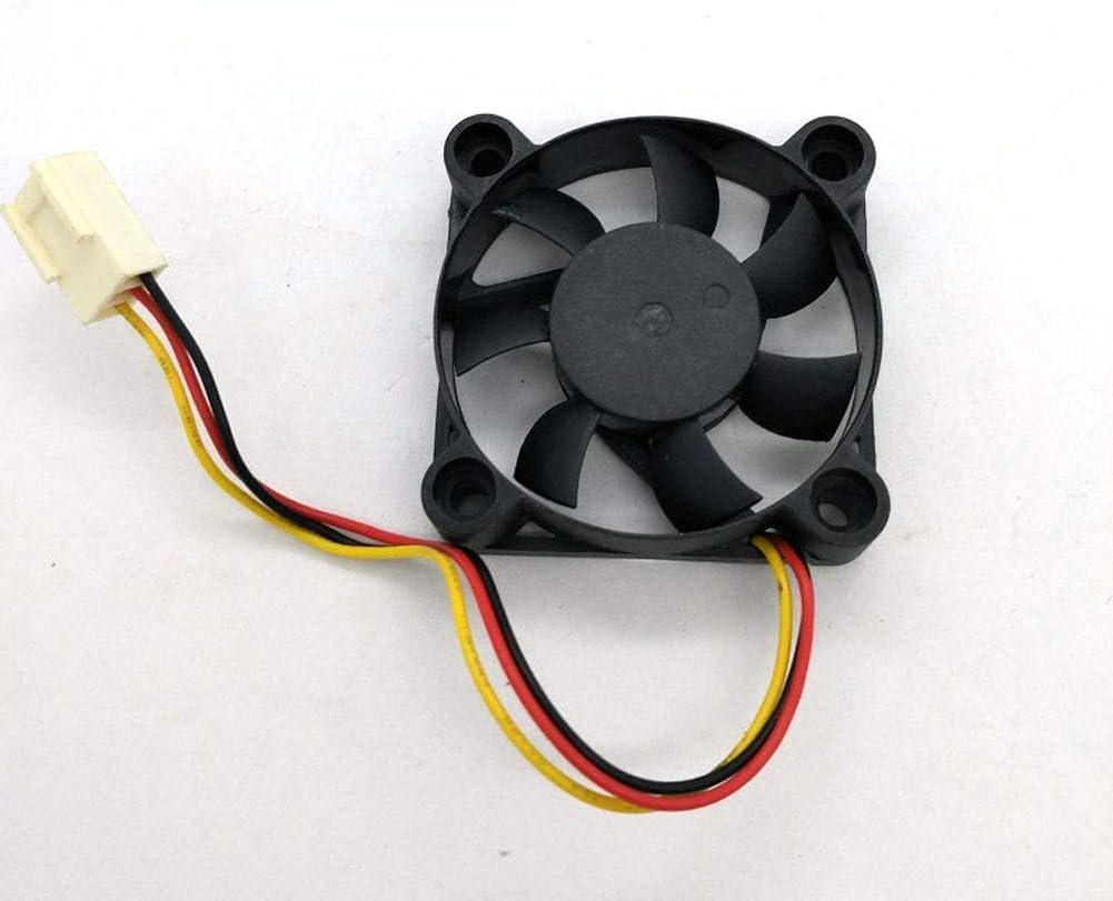 4010M12C NF6 4cm 40mm Fan 4010 12V 0.16A Ball Bearing North and South Bridge Cooling Fan