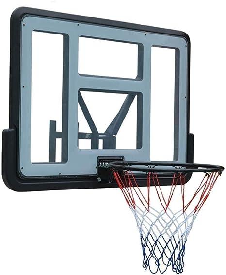 Juego De Red Y Pelota De Baloncesto para Baloncesto para ...