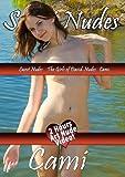 Cami - Sweet Nudes