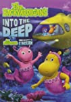 Backyardigans: Into The Deep (Sous-ti...