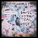 Bedroom Tapes: Swiss Cottage Teal Roses [Explicit]