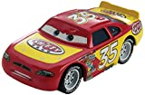 all cars from cars 2 - Disney/Pixar Cars, 2015 Piston Cup, Kevin Racingtire [Shifty Drug] Die-Cast Vehicle #2/18