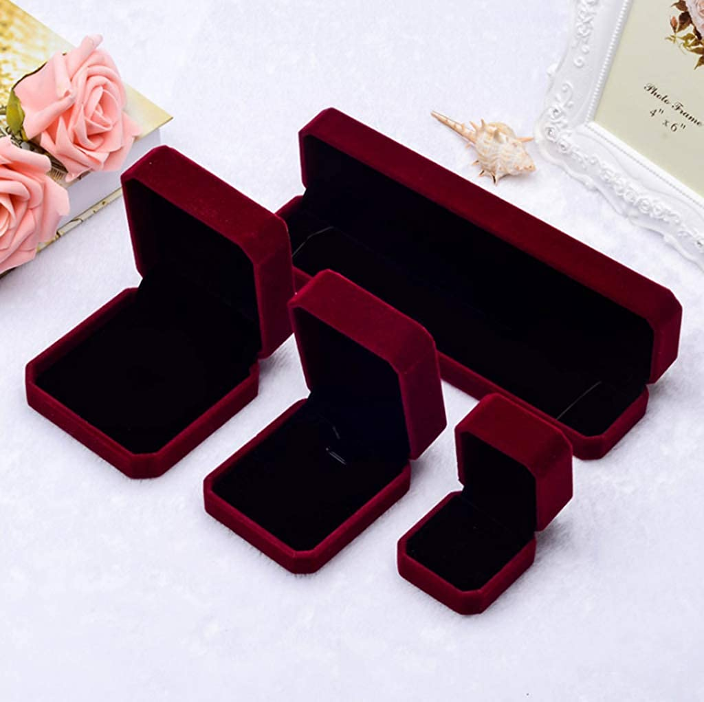 SEWOR Elegant Rotating Rings Adjustable Spinner Diamond Delicate Ring for Women Girls Anti Anxiety,Autism