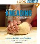 Spiritual Kneading Through the Jewish...