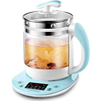 Styline Collection Cordless Jug Kettle Variable Temperature Kettle, Thermal, Digital, Intelligent Automatic Thickening…